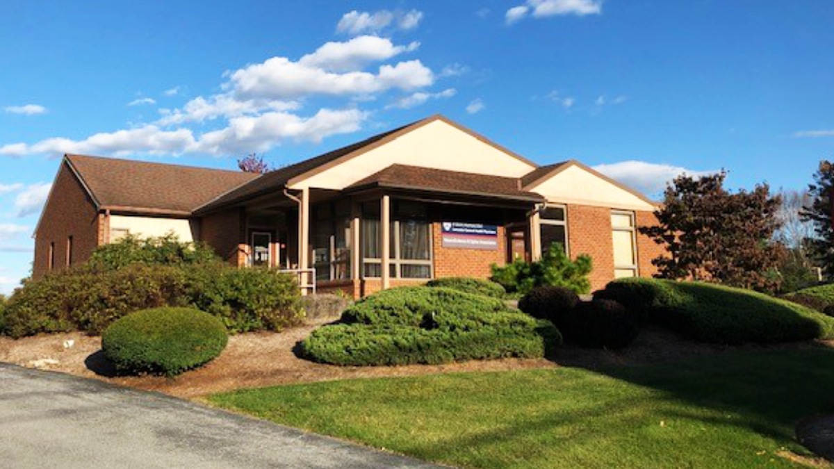 1510 Cornwall Road, Lebanon - Front for Website