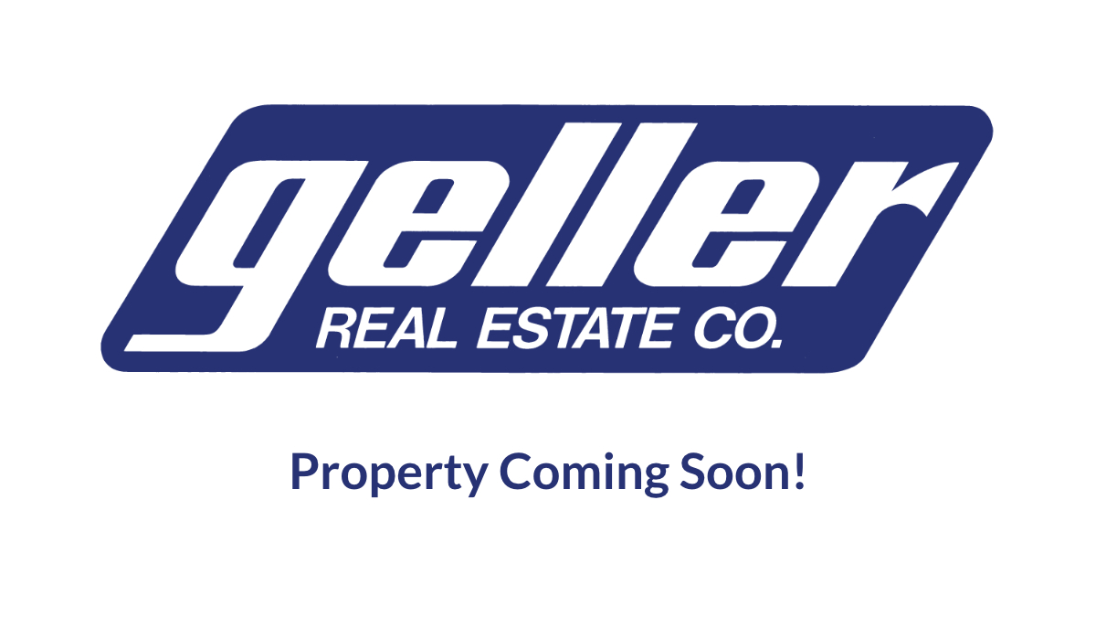 Property Coming Soon