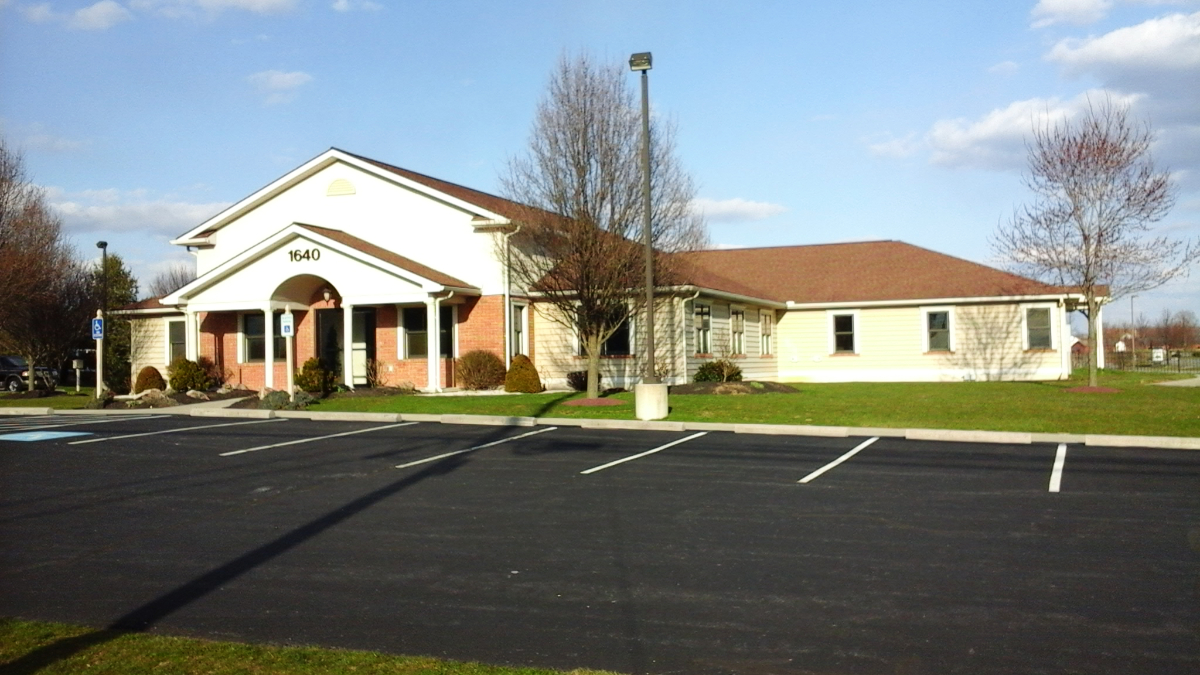 1640A Cornwall Road for Website